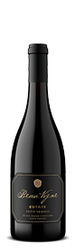 2014 Estate Petit Verdot Image